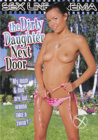 Dirty Daughter Next Door