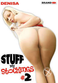 Stuff My Stockings 02