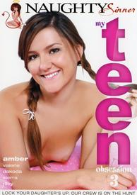 My Teen Obsession 03