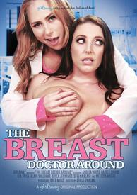 Breast Doctor Around