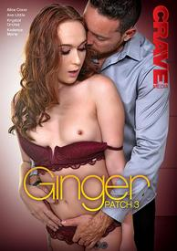 Ginger Patch 03