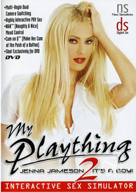 My Plaything Jenna 02
