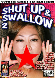 Shut Up And Swallow 02