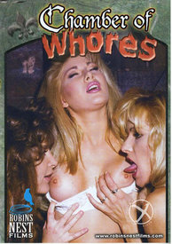 Chamber Of Whores