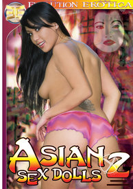 Asian Sex Dolls 02